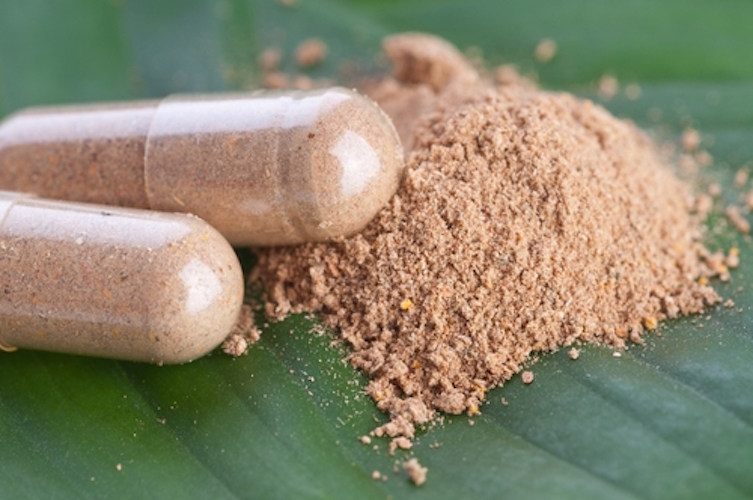 Ending The Worldwide Opioid Crisis With Ibogaine