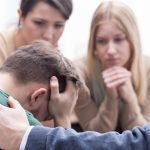 Is Addiction a Disease or a Choice?