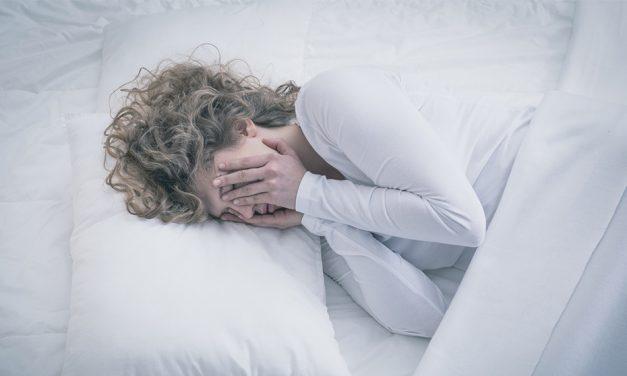 Ibogaine & Depression