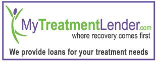 Treatment Lender Ibogaine