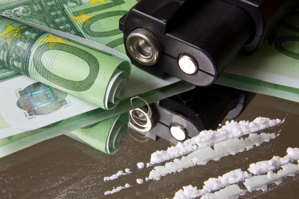 War on Drugs, illegal drugs, drug reform, ibogaine illegal, Portugal drug laws