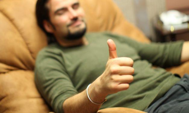 The Length of an Ibogaine Addiction Treatment