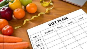 Nutrition and Ibogaine Treatment