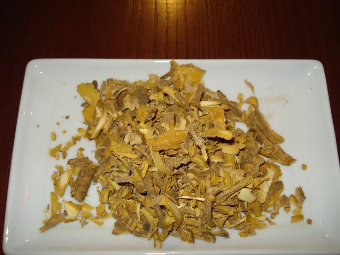 What is the difference between Iboga and Ibogaine